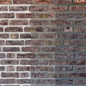 En förutsättning för att kunna återanvända tegelfasader efter rivning är ett murbruk med rätt egenskaper. Finja möter nu efterfrågan på färgade murbruk för detta ändamål och har lanserat ett färgat murbruk som är speciellt avsett att användas vid murning med återbrukat tegel. Samtidigt lanserades även ett färgat murbruk för murverk som kräver hög hållfasthet gällande fogen.
