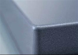 Qbiss.One – prefabricerad fasadbeklädnad från Trimo