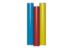 Handdukstorken Velvet RGB