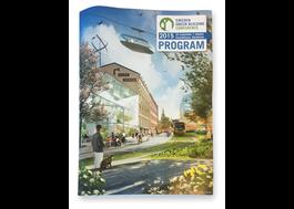 Sweden Green Building Conference