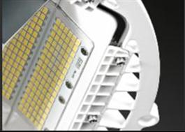 GigaTera Sega LED