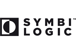 SymbiLogic