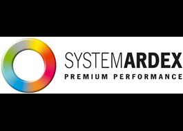 SystemArdex