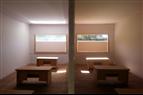 Fönsterfilm som maximerar dagsljuset