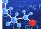 Nanoteknik i fasadfärg hindrar mögel