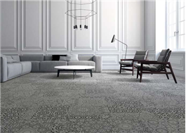 Freestile by Object Carpet