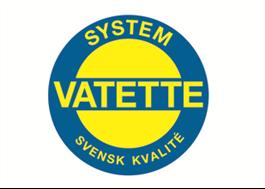 System Vatette