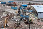 Riktlinjer för byggavfall