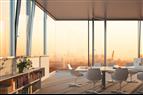 Nytt fönsterband introduceras på marknaden och belönas med designpris