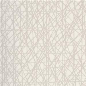 Inte bara Virrvarr-mönster på nya laminatskivor