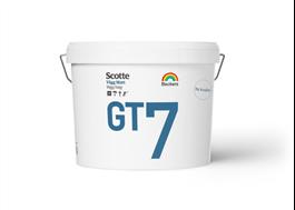 Scotte GT7
