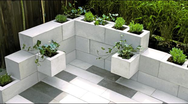 Flex by Starka mursten