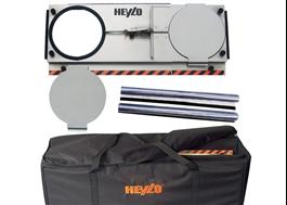 Undertryckssystem Heylo DCD 3.0