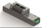 Safetron Brandgodkänt elslutbleck ML 59