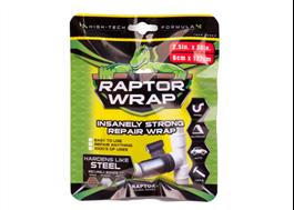 RaptorWrap