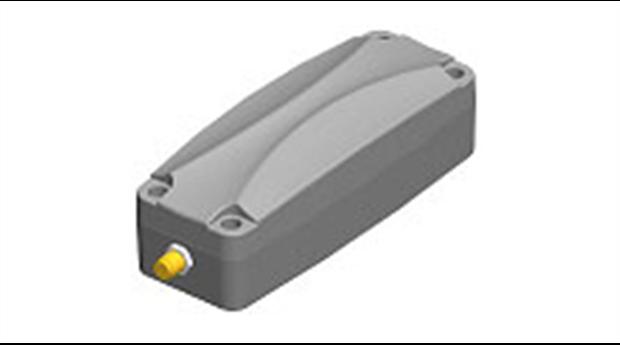 Warnit – multi detector