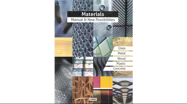 Materials. Manual & New Possibilities
