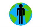 Information om CSR-arbete i miljödatabas