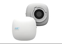 AIR+ Mikroventilator