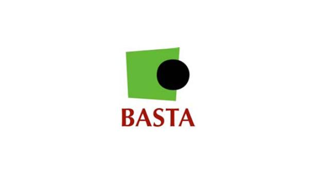 Byggkatalogen kompletteras med miljöregistreringen BASTA