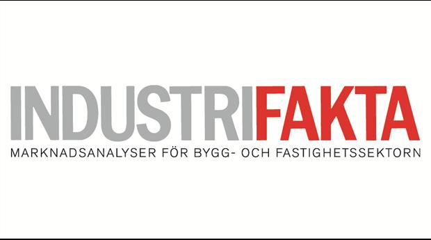 Sveriges tillväxt ökar mest i Norden