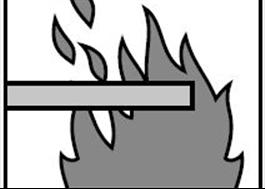 Effektivt brandskydd