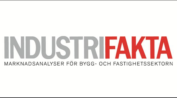 Sverige starkast i Norden