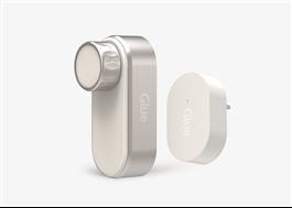 Glue Smart Kit