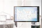 Digitala verktyg för aktivitetsbaserade kontor